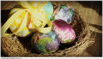 easter3xs