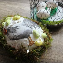 egg1xs