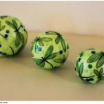 green6b