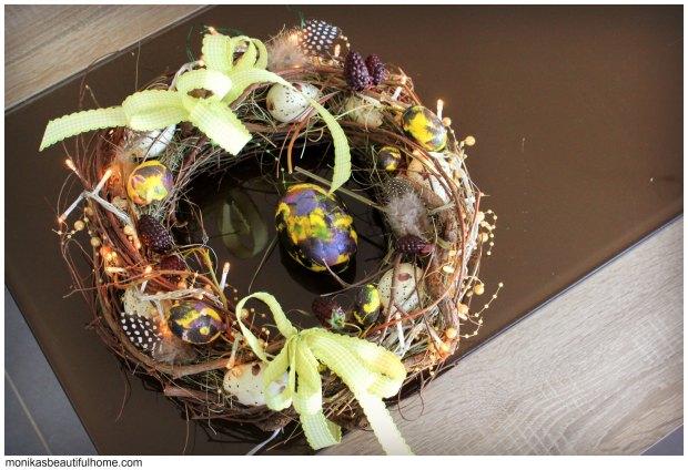 wreath3b