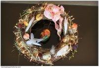 wreath7b