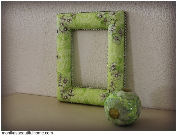 greenflower2b