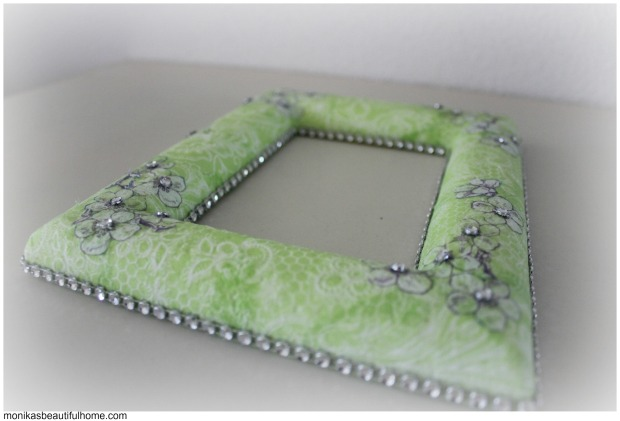 greenframe1b