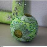 greenwflower1b