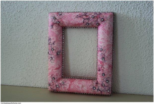 pink1b