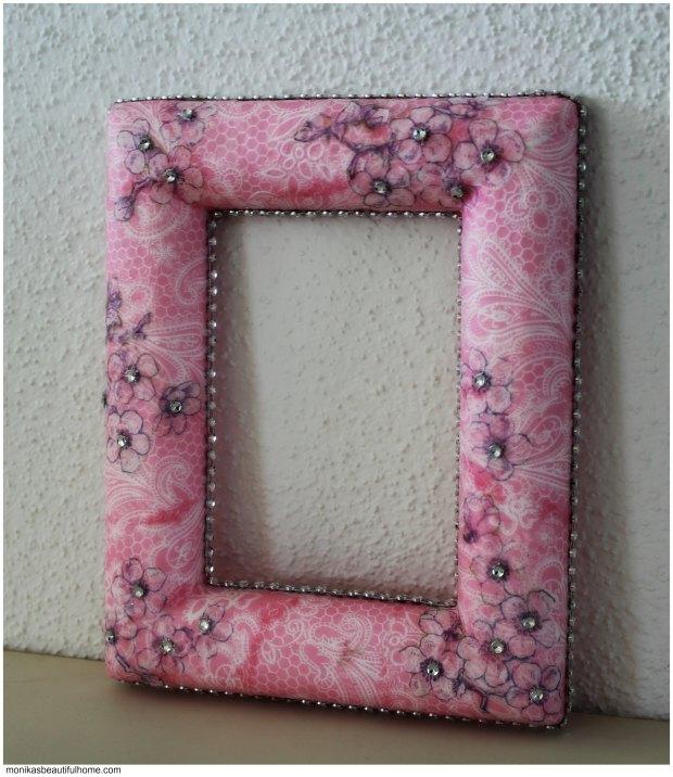 pink2b