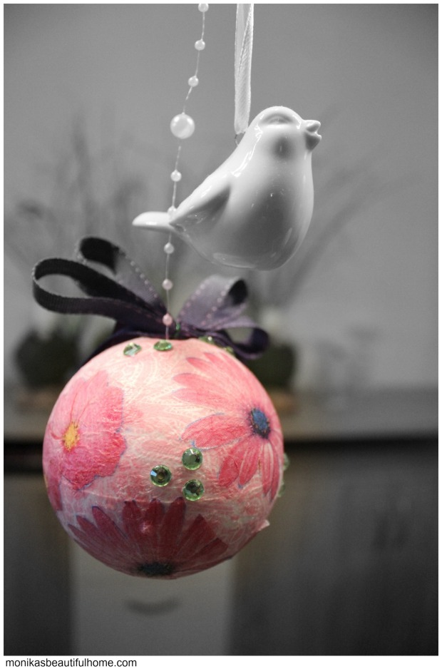 pink5b