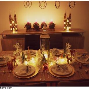 table1_dark_b