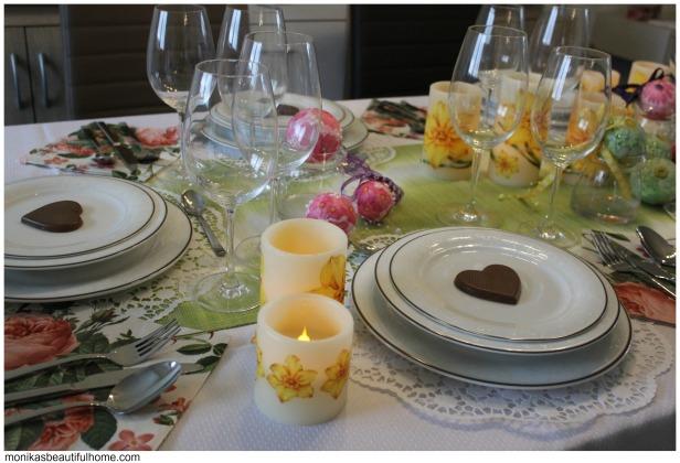 table_flower1b