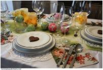table_flower2b