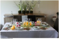 table_flower3b