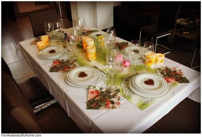 table_flower4b
