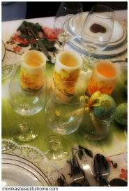 table_flower5b