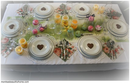 table_flower6b