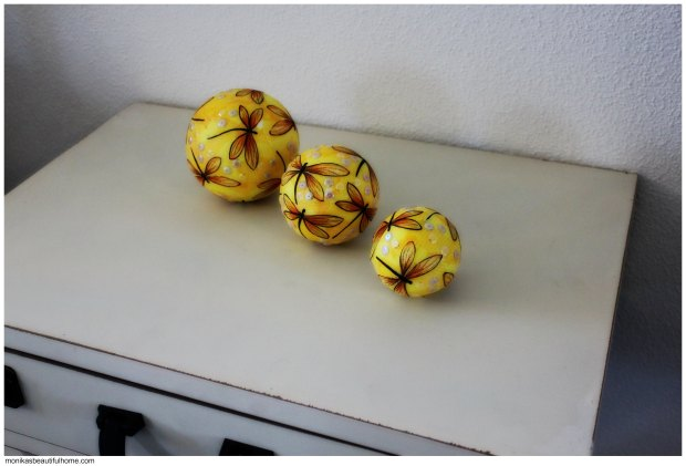 yellow3b