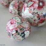 pinkflowers5