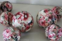 pinkflowers9