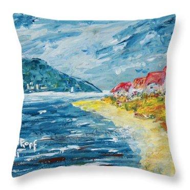 beach-houses-monika-pagenkopf (1)