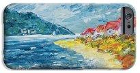 beach-houses-monika-pagenkopf (2)