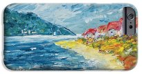beach-houses-monika-pagenkopf (2)