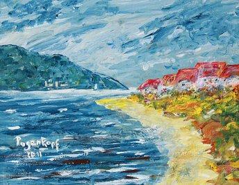 beach-houses-monika-pagenkopf