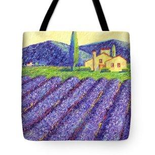 lavender-fields-monika-pagenkopf