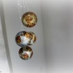 ornamente9