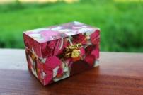 pinkflowers3