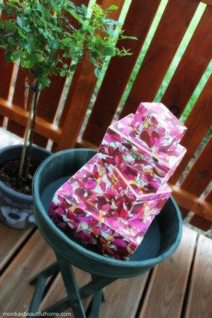 pinkflowers7