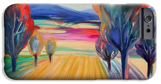 trees-and-fields-monika-pagenkopf (1)