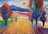 trees-and-fields-monika-pagenkopf (3)