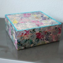 box_blue