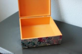 box_blue4