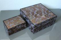 box_brown3