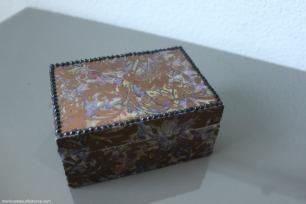 box_brown4