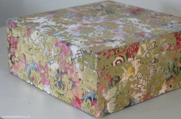 box_gold