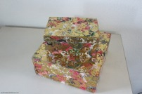 box_gold3