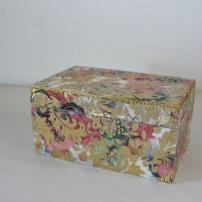 box_gold4