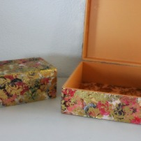 box_gold5