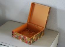 box_gold6