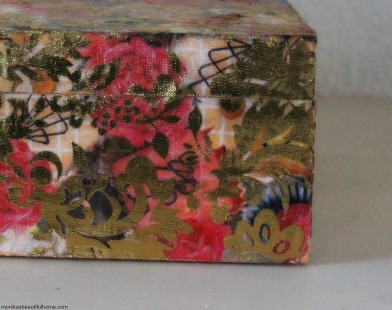 box_gold8