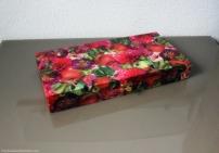 box_pen5