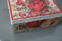redrose3