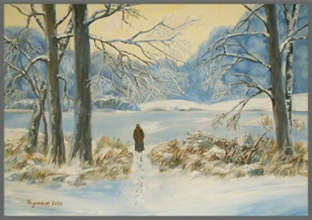 wintertag1