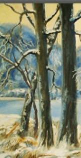 wintertag2