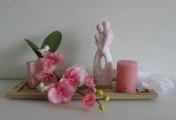 rosar1