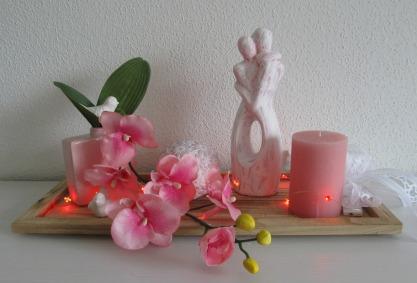 rosar3