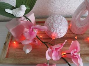 rosar4
