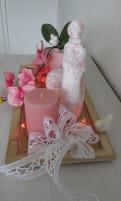 rosar5