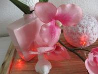 rosar9